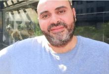 أحمد صبري شلبي يكتب .. مخترع المحشي
