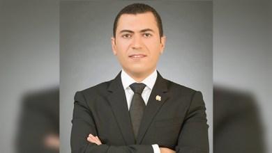 بعد الموافقة على تعديل قانون ذوي الإعاقة .. محمد السلاب حوار بناء