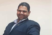 رامز عباس يكتب .. شريهان وقضية ذوي الإعاقة