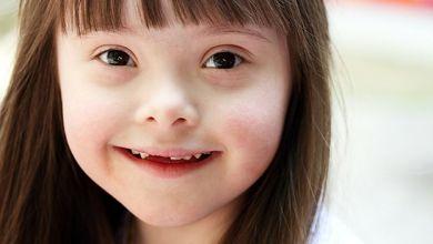 الحاجات النفسية للأطفال ذوي الاحتياجات الخاصة