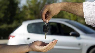 قبل شراء سيارة مستعملة.. 5 أمور انتبه لها