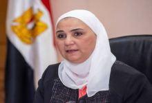 وزارة التضامن الاجتماعي تصرف 200 ألف جنيه لذوي الاحتياجات الخاصة بالدقهلية