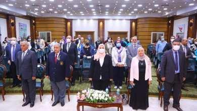 القباج وزارة التضامن الاجتماعي تخطو خطوات جادة لدمج ذوي الإعاقة