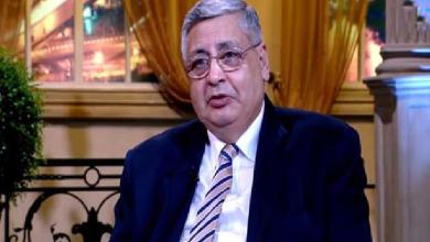 مستشار الرئيس يكشف موعد نهاية فيروس كورونا