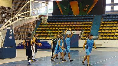 الاتحاد الرياضي المصري للإعاقات الذهنية