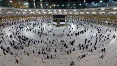 عيد الأضحى .. 4 نصائح لتفادي مضاعفات الربو خلال الحج