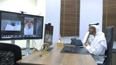 كيف تدمج الإمارات أصحاب الهمم فى التطوع والاستدامة البيئية؟