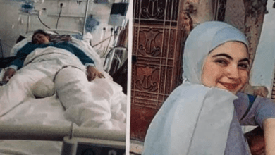 الرئيس السيسي يوجه بتوفير الرعاية الصحية اللازمة للطالبة منة هشام
