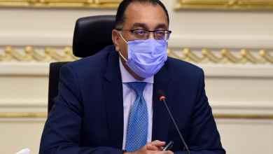 مجلس الوزراء يعلن الإجراءات الاستباقية استعداداً للموجة الرابعة من فيروس كورونا