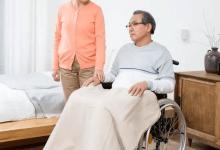 الشروط الواجب توافرها في القائم برعاية ذوي الإعاقة .. تعرف عليها