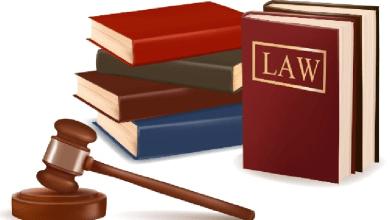 كيف يحصل ذوي الاحتياجات الخاصة على وظائف وفقًا لقانون الخدمة المدنية ؟