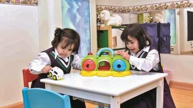 عقوبة حرمان ذوي الاحتياجات الخاصة من التعليم تصل إلى 10 آلاف جنيه
