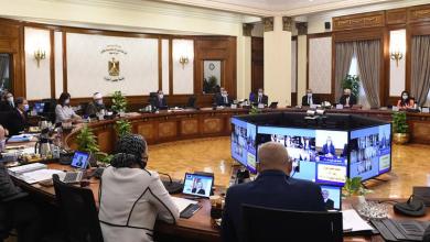 رئيس الحكومة: حظر التعيينات والمنح التدريبية وخدمات أخرى.. بخلاف الإعانات الاجتماعية الشهرية ترشيدا للإنفاق
