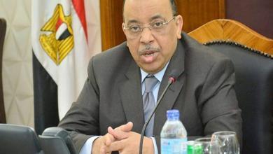 تفاصيل خطة وزارة التنمية المحلية لإتاحة الشوارع لمتحدي الإعاقة