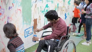 أكاديمي: مصطلح ذوي الهمم غير مناسب وعبء لأصحاب الإعاقات والتسميات شكلية