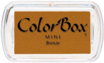 encre_mini-colorbox-bronze-mini