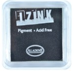 encreur-izink-pigment-aladine-noir