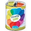 encreurs-stampo-izink-vitamine
