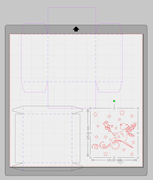 boite-rangement_carre_anyssa-studio-300w