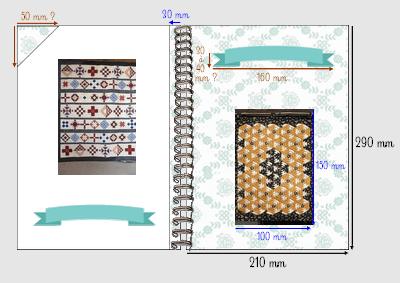 Un Patch Book : et avec une banderole ? (#6)