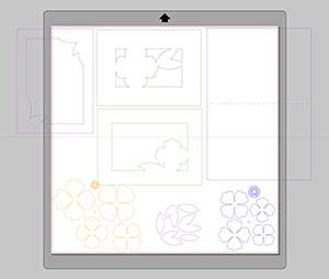 carte-fleurs-violettes_anyssa-studio-300w