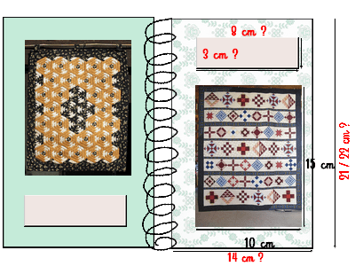 Un Patch Book : Oui, mais quoi ? (#2)