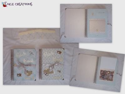 projet-patchbook_couverture-pagegarde_p