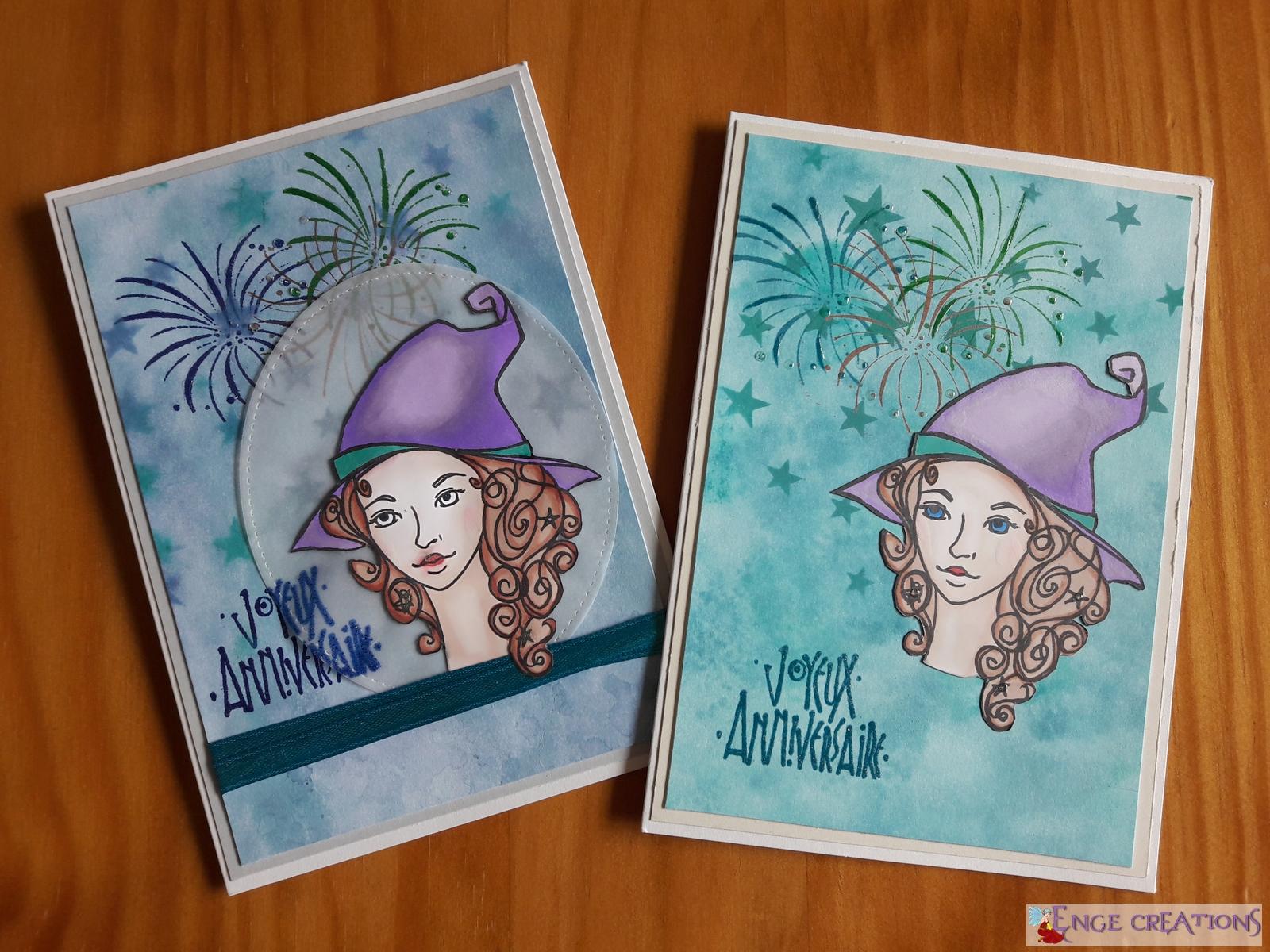carte-anniversaire_feu-artifice_3