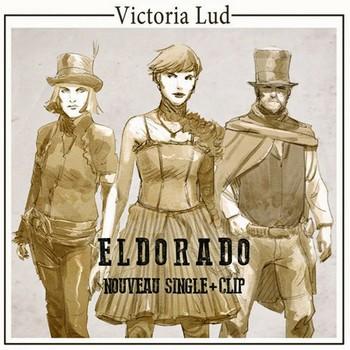 """Résultat de recherche d'images pour """"victoria lud eldorado"""""""