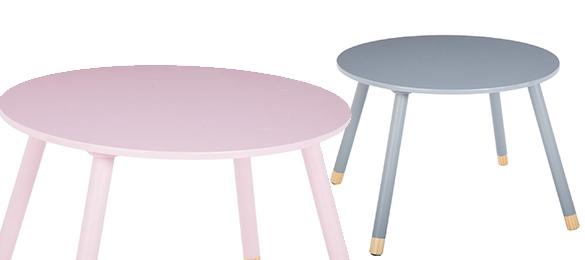 table enfant table enfant douceur