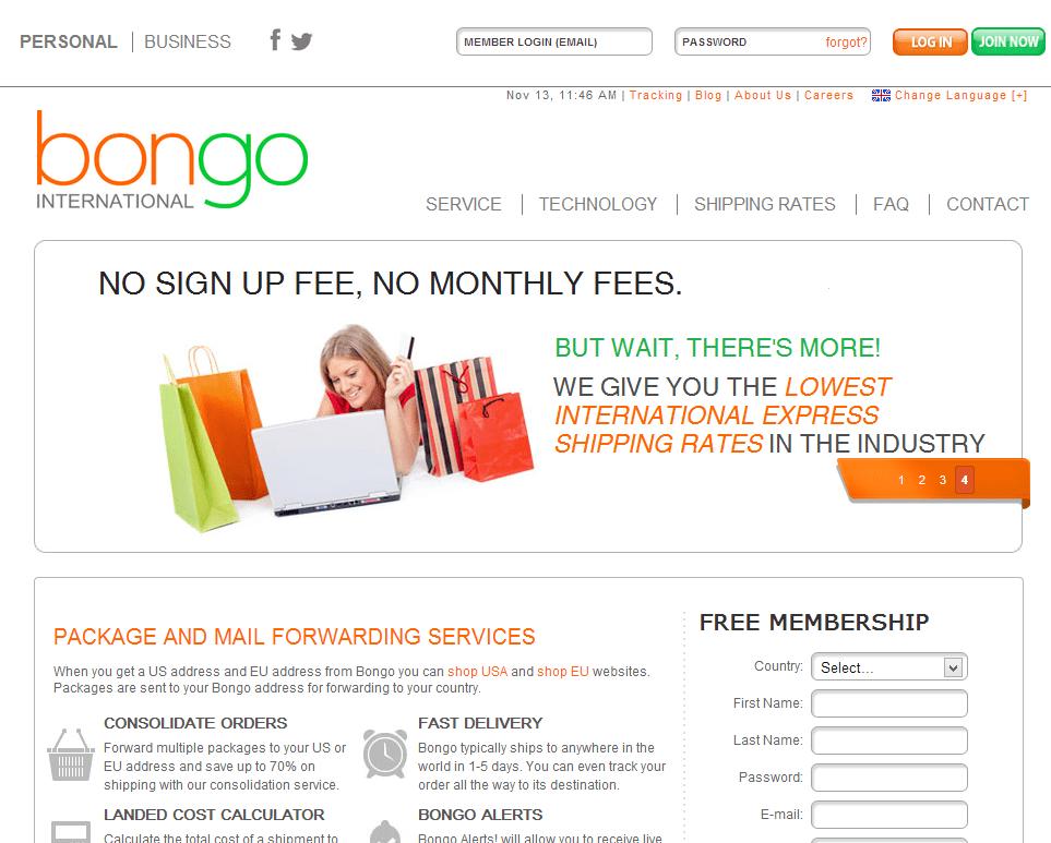 bongous.png