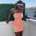 2019-Women-Summer-Sexy-Sleeveless-Slip-Bodycon-Dress-Female-Printed-Wrap-Party-Beach-Club-Mini-Dresses-1.jpg_640x640-1