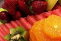 Gallery Fruit Platter