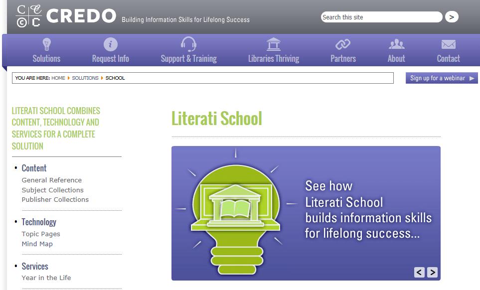100 information literacy success free