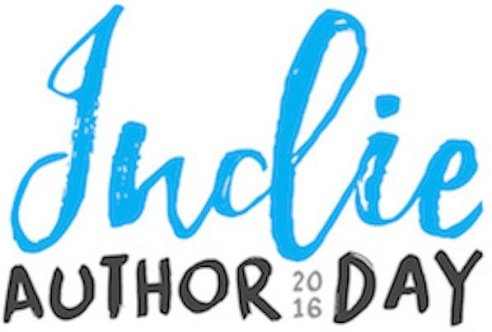 SELF-e_IndieAuthorDay_Logo_v2