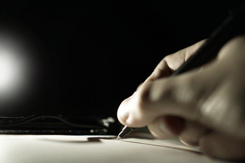 pen-1743189_960_720