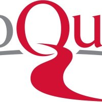 ProQuest launches free access to its databases for researchers affected by travel ban