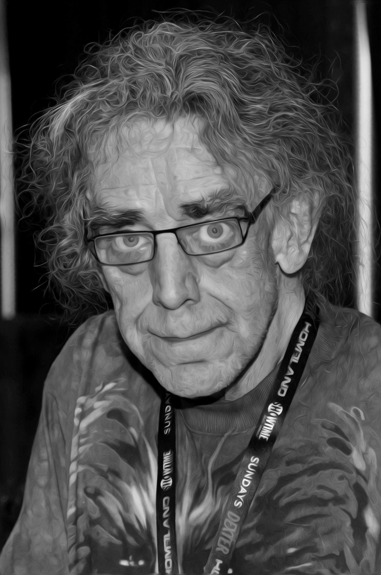 Communication on this topic: Susan Conway, peter-mayhew-born-1944/