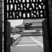 The British Library provides access to over a million vintage images on Flickr