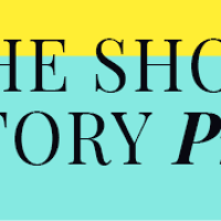 Introducing The Short Story Project: A whole new way to discover, curate and appreciate short stories