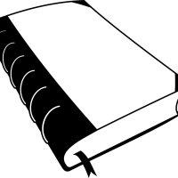 New Bowker report reveals self-publishing ISBNs climbed 8 percent between 2015 and 2016