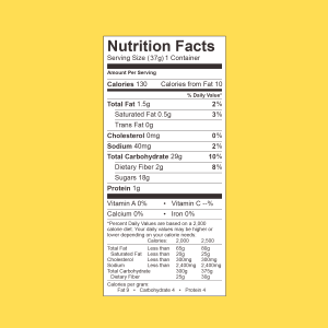 Noshmates-NutritionFacts-FudgeBanana
