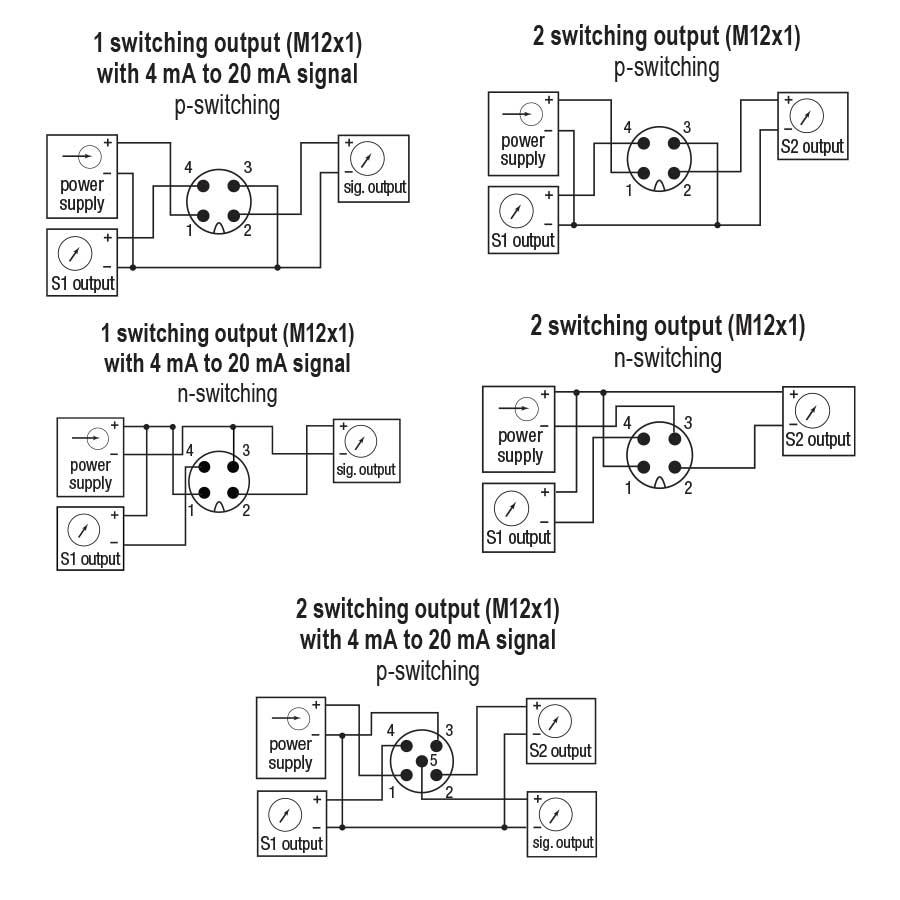 Colorful Bosch Oxygen Sensor Wiring Diagram Model - Best Images for ...