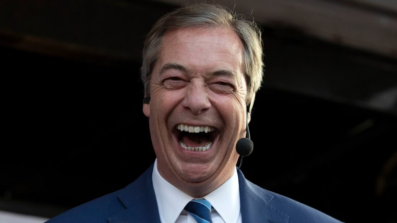 nigel-farage-claims-parliament-needs-to-fear-the-electorate-136435451659102601-190412114047
