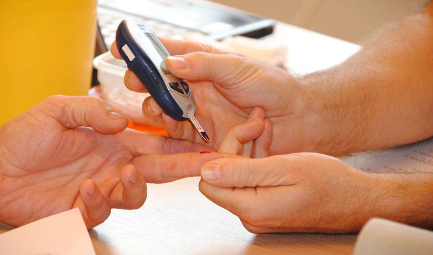 nosileiatora-sakxarodis-diabetes