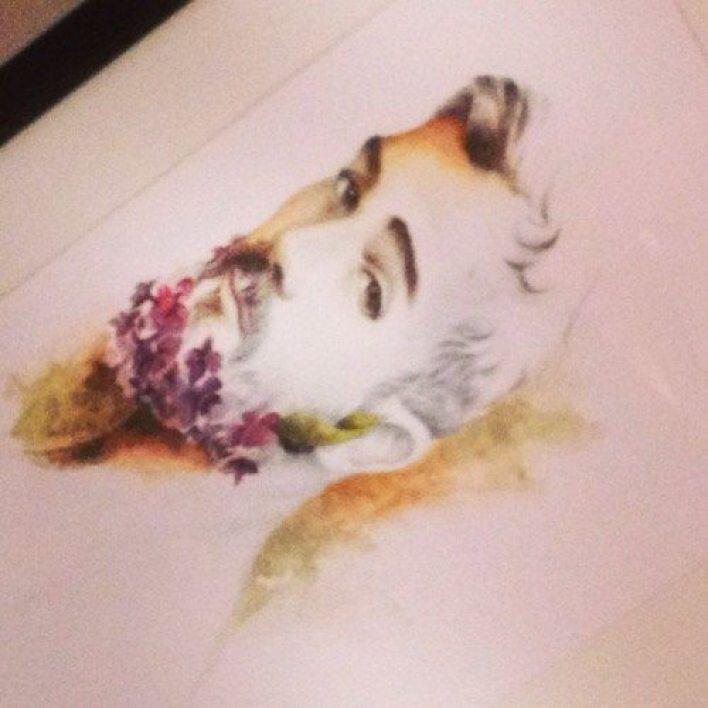 Beards of Eden-5