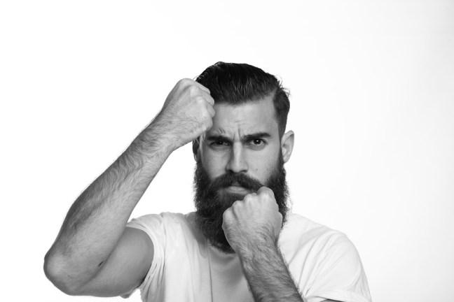 Diego Sánchez @diegunix
