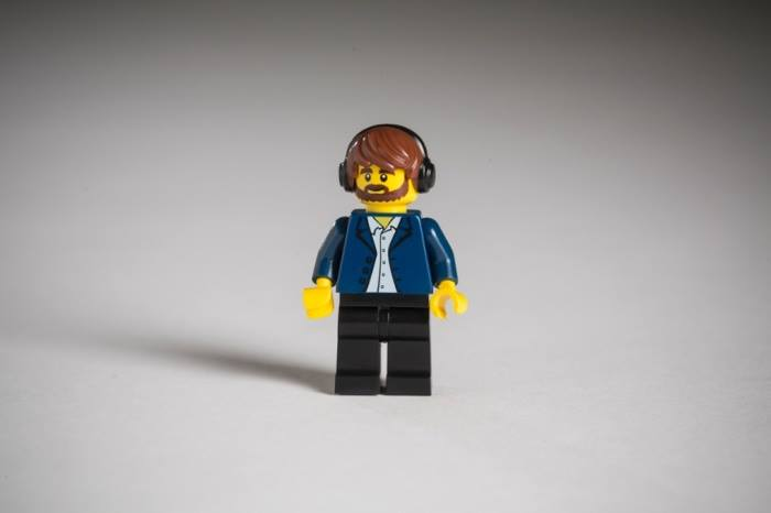 legohipsters