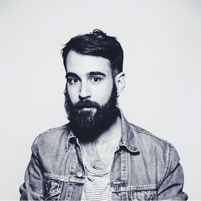 José Antonio Roda