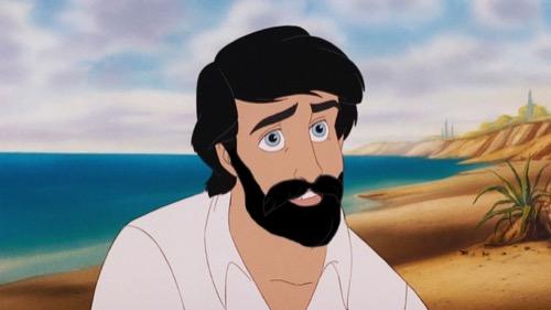¡Disney, ellos quieren barba!-4-730x411
